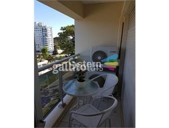 https://www.gallito.com.uy/apartamento-en-punta-del-este-roosevelt-stern-y-asociado-inmuebles-18938399