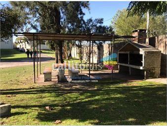 https://www.gallito.com.uy/vendo-apartamento-3-dormitorios-en-malvin-norte-inmuebles-17605566