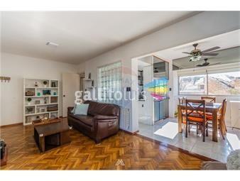 https://www.gallito.com.uy/venta-apartamento-3-dormitorios-y-servicio-2-baños-inmuebles-19184670