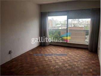 https://www.gallito.com.uy/alquiler-apartamento-1-dormitorio-en-cordon-inmuebles-19184689