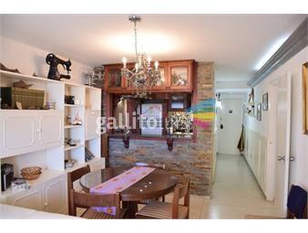https://www.gallito.com.uy/apartamento-muy-cã³modo-en-alquiler-de-temporada-inmuebles-17596289