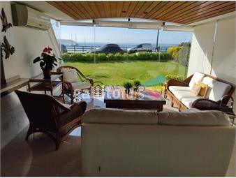 https://www.gallito.com.uy/apartamento-en-venta-penãnsula-3-dormitorios-inmuebles-18411184