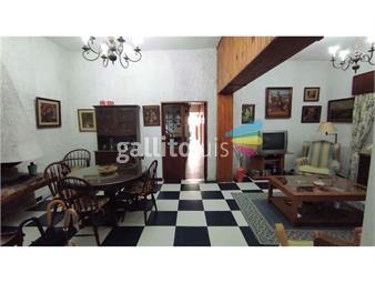 https://www.gallito.com.uy/se-vende-casa-en-padron-unico-con-parrillero-inmuebles-19163332