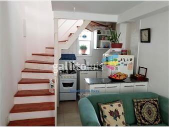 https://www.gallito.com.uy/venta-reciclaje-duplex-1-dormitorio-cordon-sur-usd-125000-inmuebles-18525454