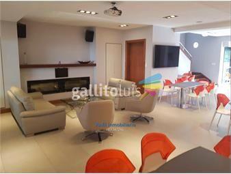 https://www.gallito.com.uy/alquiler-casa-para-empresa-inmuebles-18379541