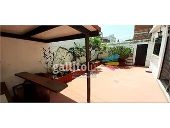 https://www.gallito.com.uy/alquiler-de-casa-para-empresas-inmuebles-16866049