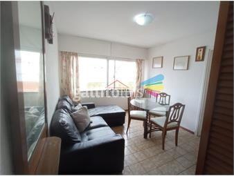 https://www.gallito.com.uy/apartamento-en-peninsula-1-dormitorios-inmuebles-19184833