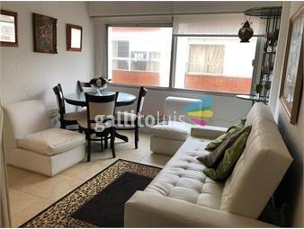https://www.gallito.com.uy/apartamento-de-1-dormitorio-en-peninsula-inmuebles-17777558
