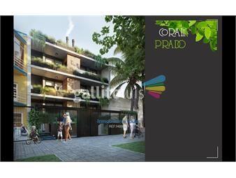 https://www.gallito.com.uy/prado-venta-apartamento-en-construccion-3-dormitorios-inmuebles-18554256