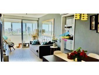 https://www.gallito.com.uy/venta-apartamento-roosevelt-2-dormitorios-piscina-inmuebles-18168586