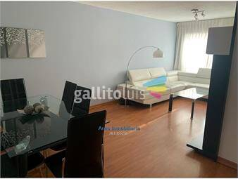 https://www.gallito.com.uy/apto-3-dormitorios-2-baños-pocitos-torres-del-puerto-inmuebles-19185395