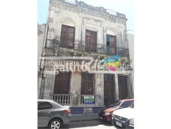 https://www.gallito.com.uy/sarandi-y-perez-castellanos-ciudad-vieja-centro-inmuebles-19185940