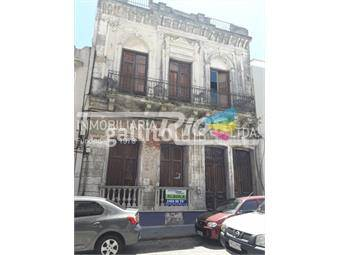 https://www.gallito.com.uy/sarandi-y-perez-castellanos-ciudad-vieja-centro-inmuebles-19185943