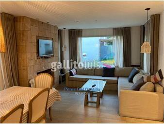 https://www.gallito.com.uy/venta-o-alquiler-casa-3-dormitorios-olivos-inmuebles-19166283