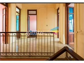 https://www.gallito.com.uy/casona-varias-habitaciones-5-habitaciones-178-m2-inmuebles-16860431