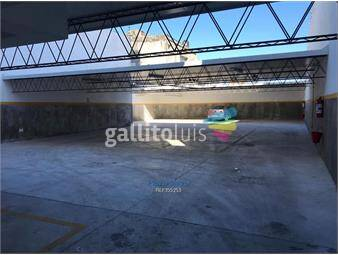 https://www.gallito.com.uy/alquila-garage-lugar-fijo-inmuebles-19186451
