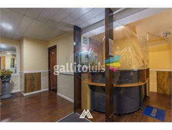 https://www.gallito.com.uy/venta-hotel-centro-18-habitaciones-cbaño-privado-inmuebles-19103312