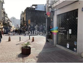 https://www.gallito.com.uy/local-comercial-alquiler-en-ciudad-vieja-perez-castellano-inmuebles-19186525