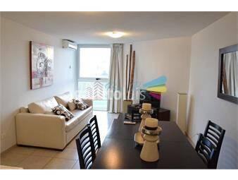 https://www.gallito.com.uy/apartamento-en-brava-inmuebles-19165917