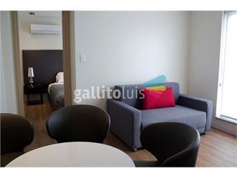 https://www.gallito.com.uy/1-dormitorio-hotel-4-estrellas-2-ambientes-inmuebles-18206287