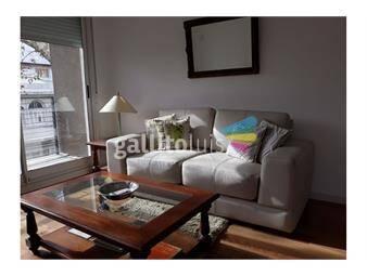 https://www.gallito.com.uy/alquiler-equipado-de-1-dormitorio-punta-carretas-inmuebles-16791652