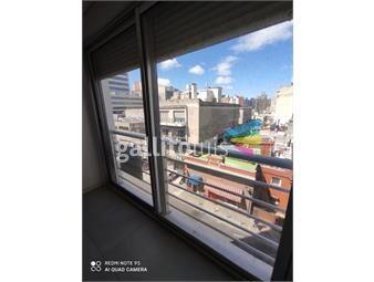 https://www.gallito.com.uy/alquiler-apartamento-2-dormitorios-a-estrenar-en-cordon-inmuebles-19191013