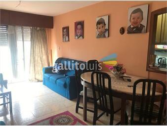 https://www.gallito.com.uy/oficina-sosa-casa-en-ph-2-dorm-prox-al-nuevo-centro-inmuebles-19166157