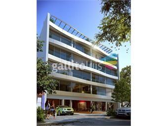 https://www.gallito.com.uy/alquiler-de-oficinas-a-estrenar-en-zona-wtc-inmuebles-19191083