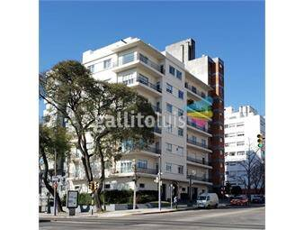 https://www.gallito.com.uy/venta-de-apartamento-170m2-3-dormitorios-3-baños-servi-inmuebles-17777149