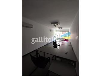 https://www.gallito.com.uy/alquiler-de-oficinas-en-zona-wtc-inmuebles-19191099