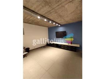 https://www.gallito.com.uy/alquiler-de-oficina-ubicada-a-metros-de-la-zona-wtc-inmuebles-19191101