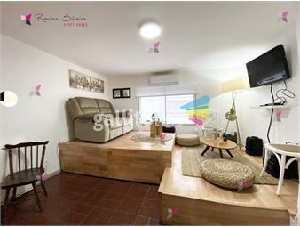 https://www.gallito.com.uy/venta-apartamento-en-peninsula-monoambiente-reciclado-inmuebles-19186344