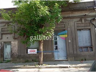 https://www.gallito.com.uy/casa-2-dormitorios-al-frente-garage-y-fondo-inmuebles-18436846