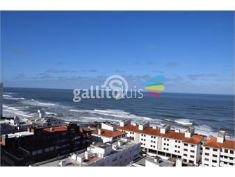 https://www.gallito.com.uy/apartamento-en-peninsula-1-dormitorios-inmuebles-18355192