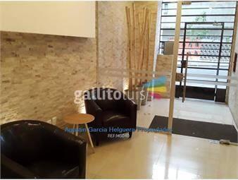 https://www.gallito.com.uy/alquiler-apto-tres-cruces-monoambiente-inmuebles-19191319