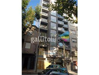 https://www.gallito.com.uy/centro-venta-pent-house-estrena-2-dormitorios-usd-191000-inmuebles-18684939