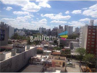 https://www.gallito.com.uy/echevarriarza-monoambiente-categoria-43m-ctza-inmuebles-12444433