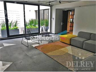 https://www.gallito.com.uy/venta-oficina-pocitos-delrey-propiedades-inmuebles-19191378