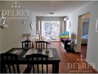 https://www.gallito.com.uy/alquiler-apartamento-pocitos-delrey-propiedades-inmuebles-19191377