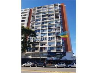 https://www.gallito.com.uy/amplio-luminoso-y-confortable-apto-piso-alto-inmuebles-18756217