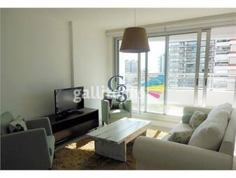 https://www.gallito.com.uy/apartamento-en-forest-tower-ii-en-venta-chiverta-punta-inmuebles-19192177
