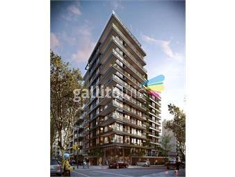 https://www.gallito.com.uy/edificio-proyecto-en-construccion-doo-cordon-inmuebles-18423213
