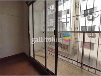 https://www.gallito.com.uy/apartamento-en-alquiler-inmuebles-18384885