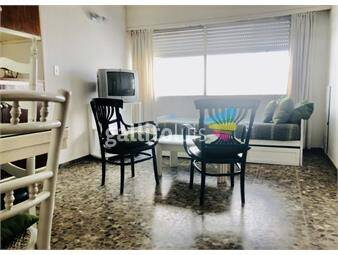 https://www.gallito.com.uy/venta-apartamento-punta-del-este-peninsula-inmuebles-19192791