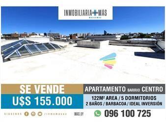https://www.gallito.com.uy/apartamento-venta-cordon-montevideo-uruguay-imasuy-lc-inmuebles-19192807