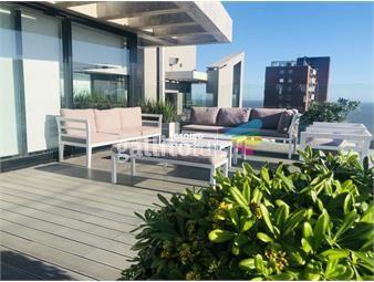https://www.gallito.com.uy/alquile-2-dormitorios-y-garaje-con-diseño-arq-carlos-ot-inmuebles-18456159