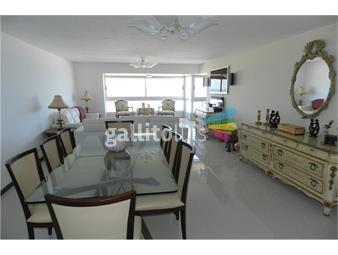 https://www.gallito.com.uy/apartamento-de-lujo-frente-al-mar-en-playa-mansa-inmuebles-18568343