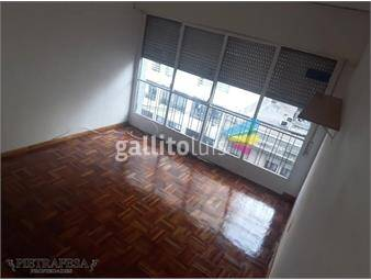https://www.gallito.com.uy/apartamento-en-alquiler-3-dormitorios-2-baã±os-vazquez-cord-inmuebles-19192843