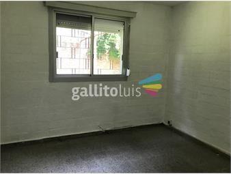 https://www.gallito.com.uy/oficina-sosa-apto-3-dormitorios-planta-baja-en-prado-inmuebles-19184728