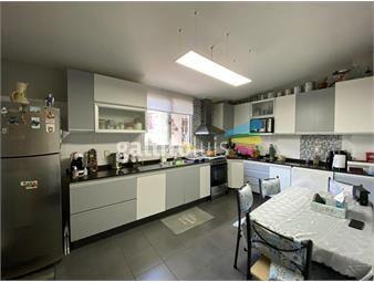 https://www.gallito.com.uy/venta-casa-ph-en-la-teja-3-habitaciones-inmuebles-19192961